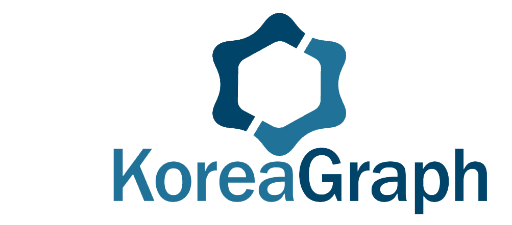 KoreaGraph